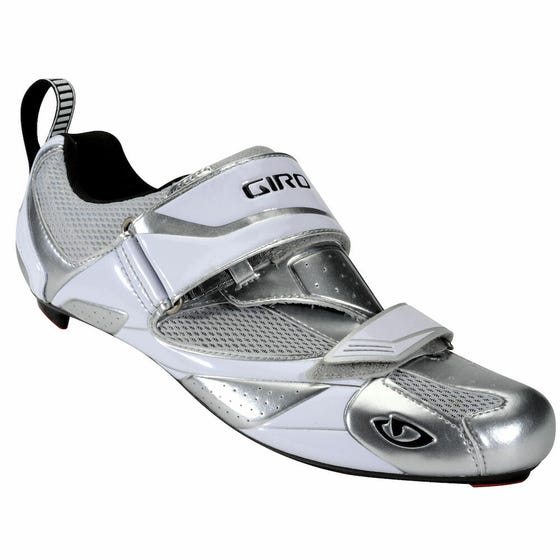 Mele tri shoe | Women's