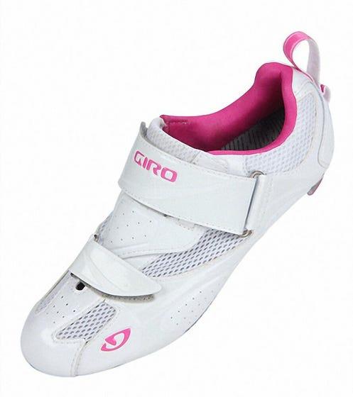 Facet Tri shoe   Women's
