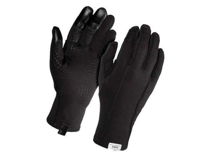 Westerly Wool glove