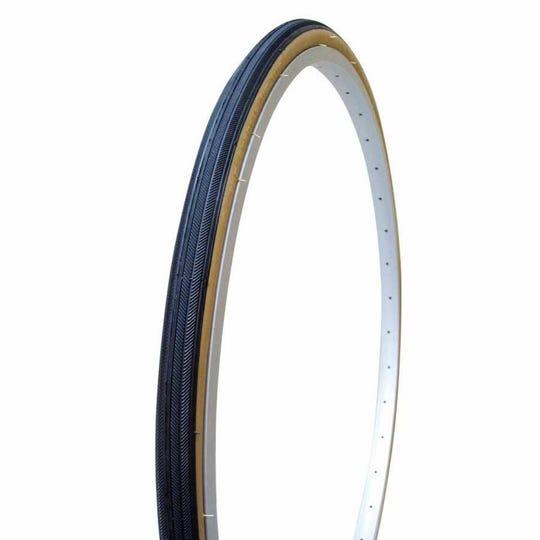 VRB-016 tire | 27 x 1-1/4''
