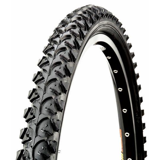 Alpha Bite tire | 26''