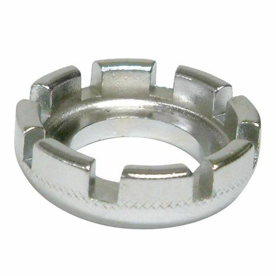 EV-NWR spoke wrench