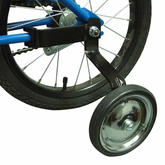 Kids Training wheels 16-20''