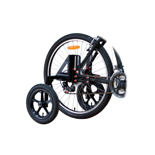 Adult Training Wheels Mobility HD