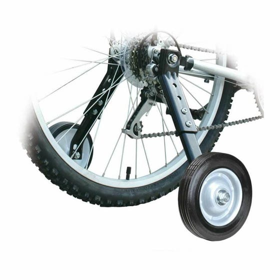 Mobility MultiFit Adult Training Wheels