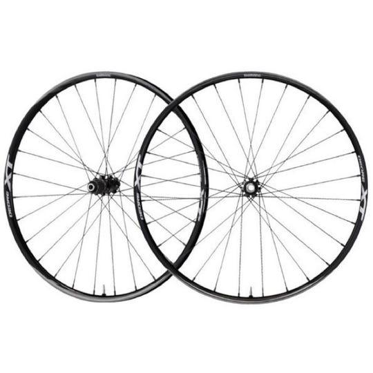 XT WH-M8020 Wheel | 29''