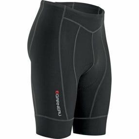 Fit Sensor 2 shorts | Men's