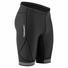 Cuissard CB Neo Power | Homme