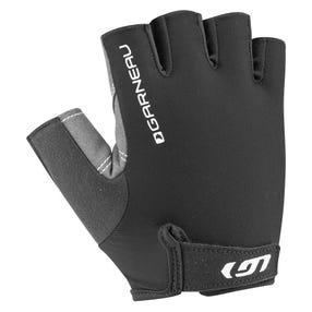 Calory Gloves | Women's