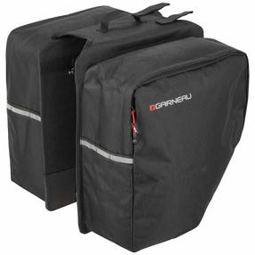 Sacoches City Double | 40L