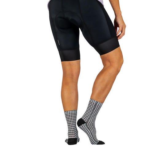 Short Socks | Women