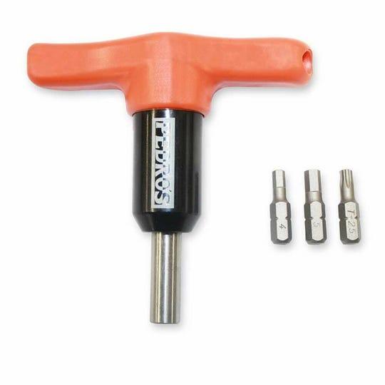 Preset Torque Wrench | 5nm