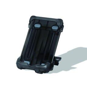 Caddy II Smart Phone Holder
