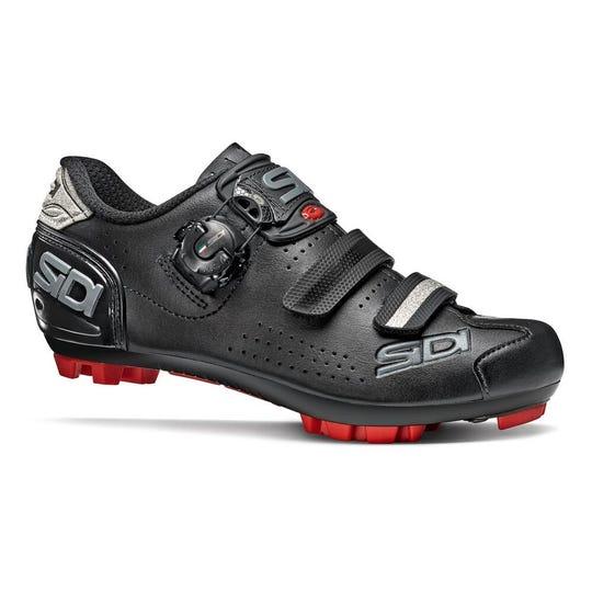 Trace 2 Shoes | Women's
