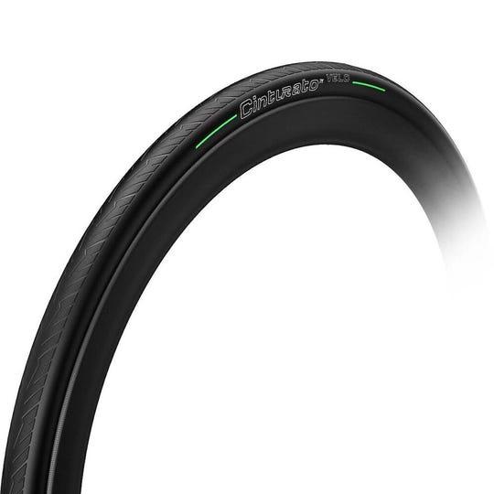 Cinturato tubeless tire | 700c