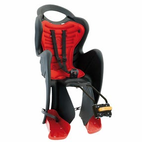 Mr Fox Standard child seat