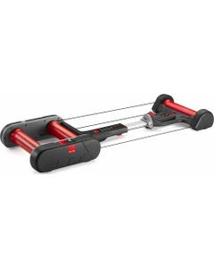 Quick Motion Rollers