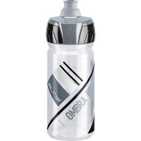 Ombra Bottle
