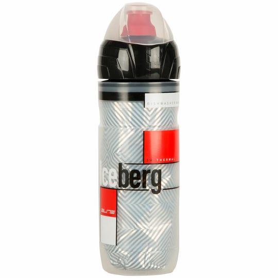 Iceberg Thermal Bottle