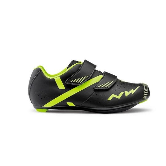 Torpedo 2 Shoe | Kid's