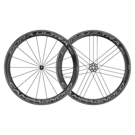 Bora Ultra 50 Wheel