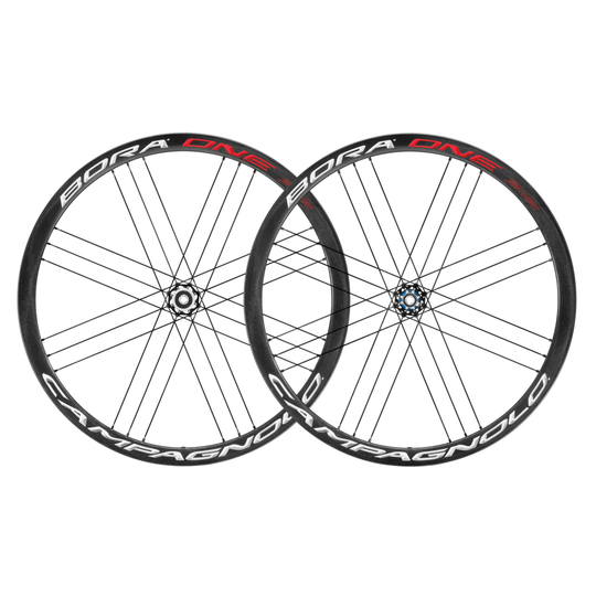 Bora One 35 Wheel | Disc