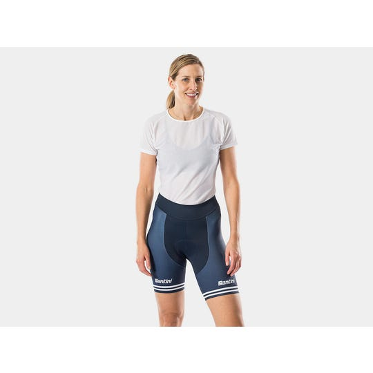Trek-Segafredo Team Replica Bib Shorts | Women's