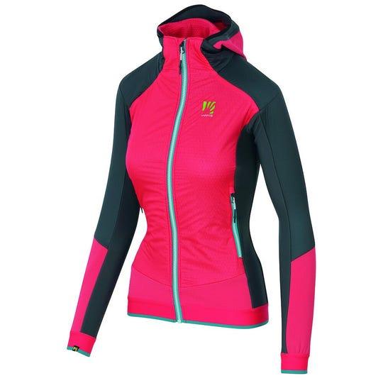 Alagna Plus Evo Jacket | Women's