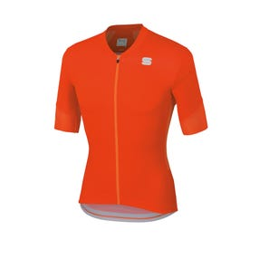 Maillot GTS | Homme