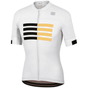 Maillot Wire | Homme