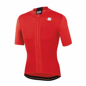 Maillot Strike | Homme