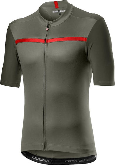 Maillot Unlimited | Homme