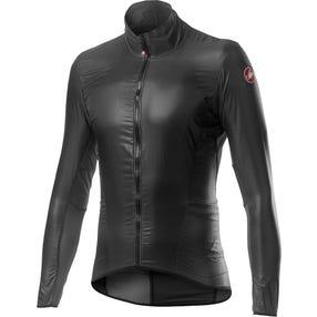 Aria Shell Jacket | Men's