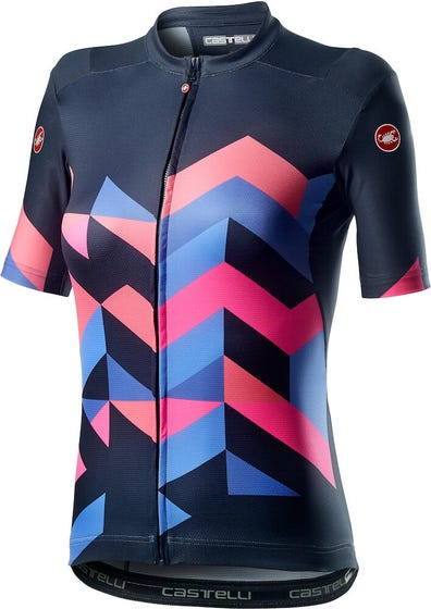 Maillot Unlimited | Femme