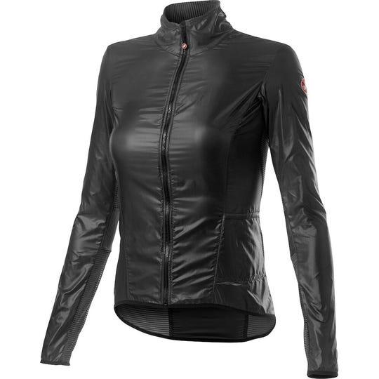 Aria Shell Jacket | Women's