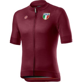 Maillot Italia 20 | homme