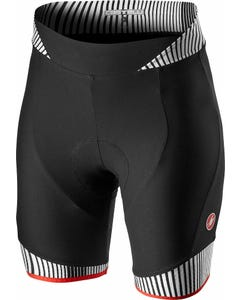 Illusione Cycling Short | Women's
