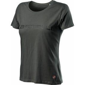 T-shirt Sprinter | Femme