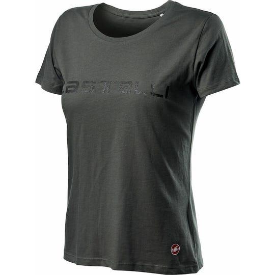 Sprinter T-shirt   Women's