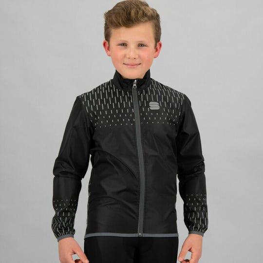 Manteau Reflex | Enfants