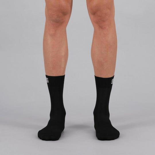 Matchy Socks