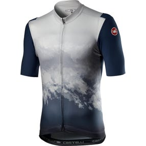Maillot Polvere | Homme
