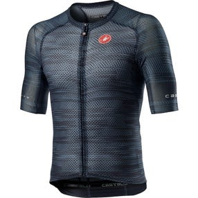 Maillot Climber 3.0 SL JRS | Homme