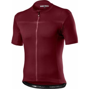 Maillot Classifica | Homme