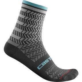 Avanti 12 Socks | Men's