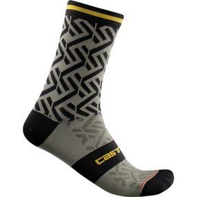 Tiramolla 15 socks | Men's
