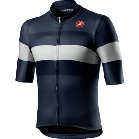Maillot Lamitica | Homme