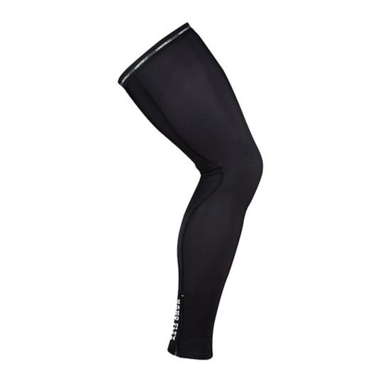 Nano Flex+ Leg Warmers | Men's