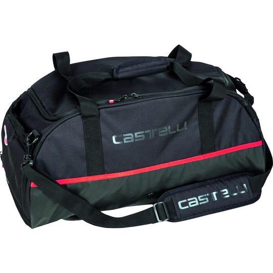 Gear Duffle Bag 2 | Unisex