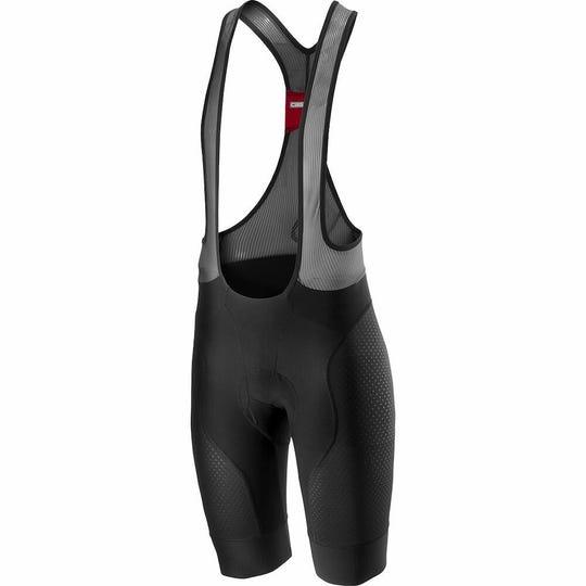 Free Aero Race 4 Bib Shorts | Men's